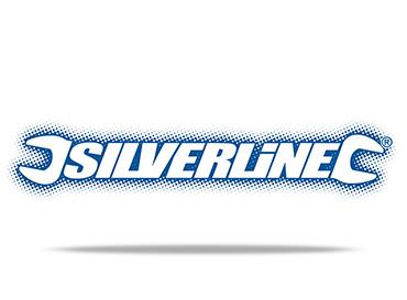 acetool_img_marcas_silverline